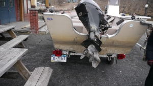 P1160860 Polar kraft trailer plate