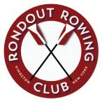 RRC Logo 600 dpi