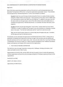 MOU RRC with YMCA page 3 of 3