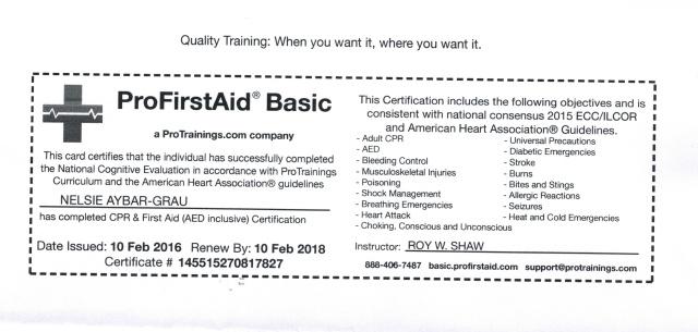 First Aid CPR AED  through Feb 2018.jpg