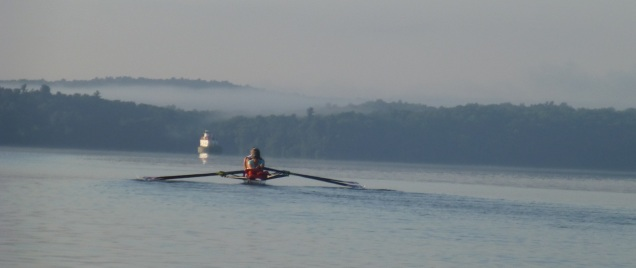 1 quad w esopus lighthouse