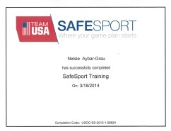 2 Safesport in jpeg08022016