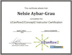 3 UCanRow2 Certification06192015
