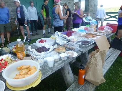 7 banquet