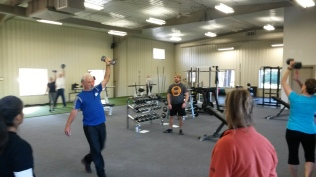h-20161112_114820-carry-weights