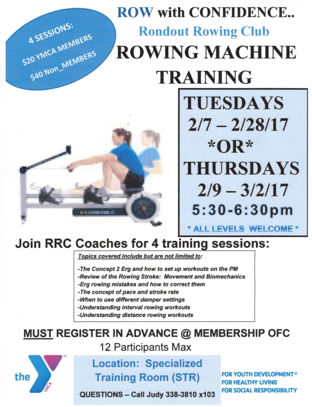 ymca-rowing-machine-training-feb-2017