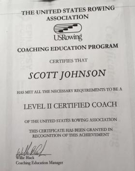 1b Scott L2 certificate