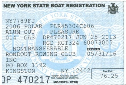 2006-polar-reg-ny7789fj
