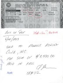 bill-of-sale-2013