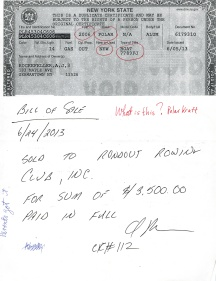 bill-of-sale-2013