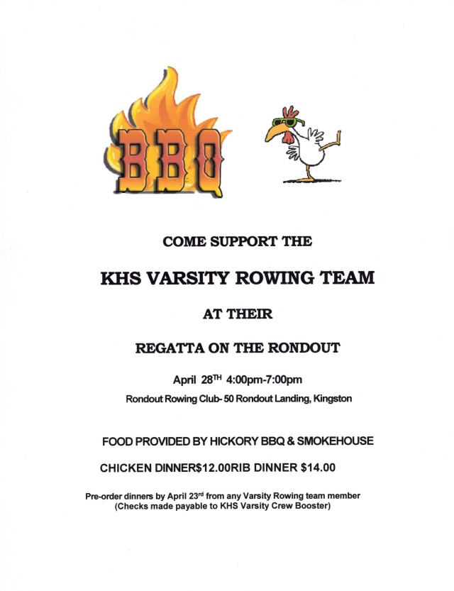 KHS BBQ flyer for Apr 28 2017.jpg