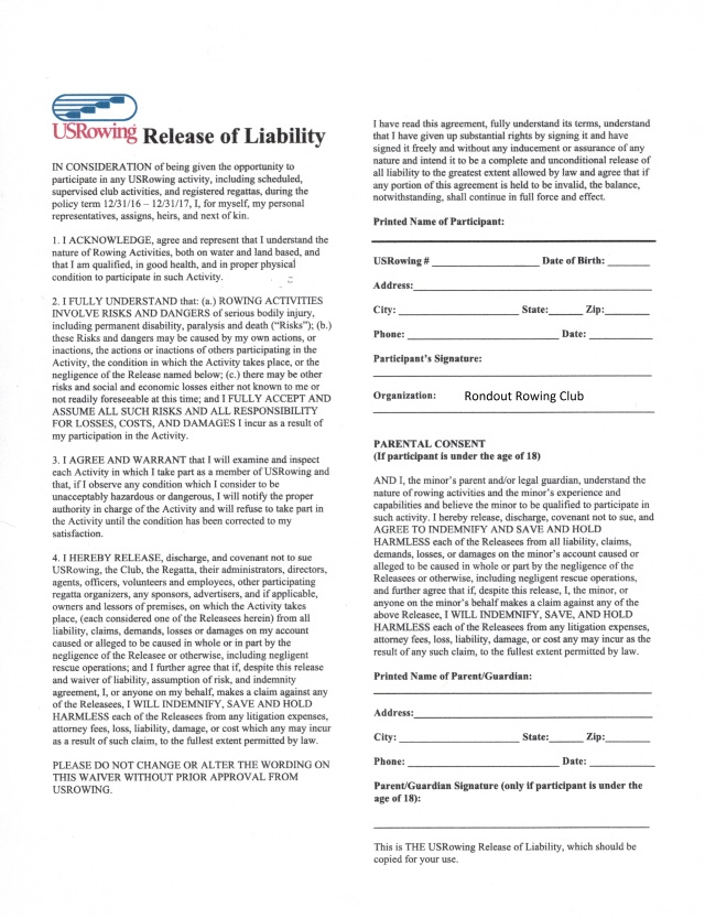 2017 Waiver form for RRC.jpg